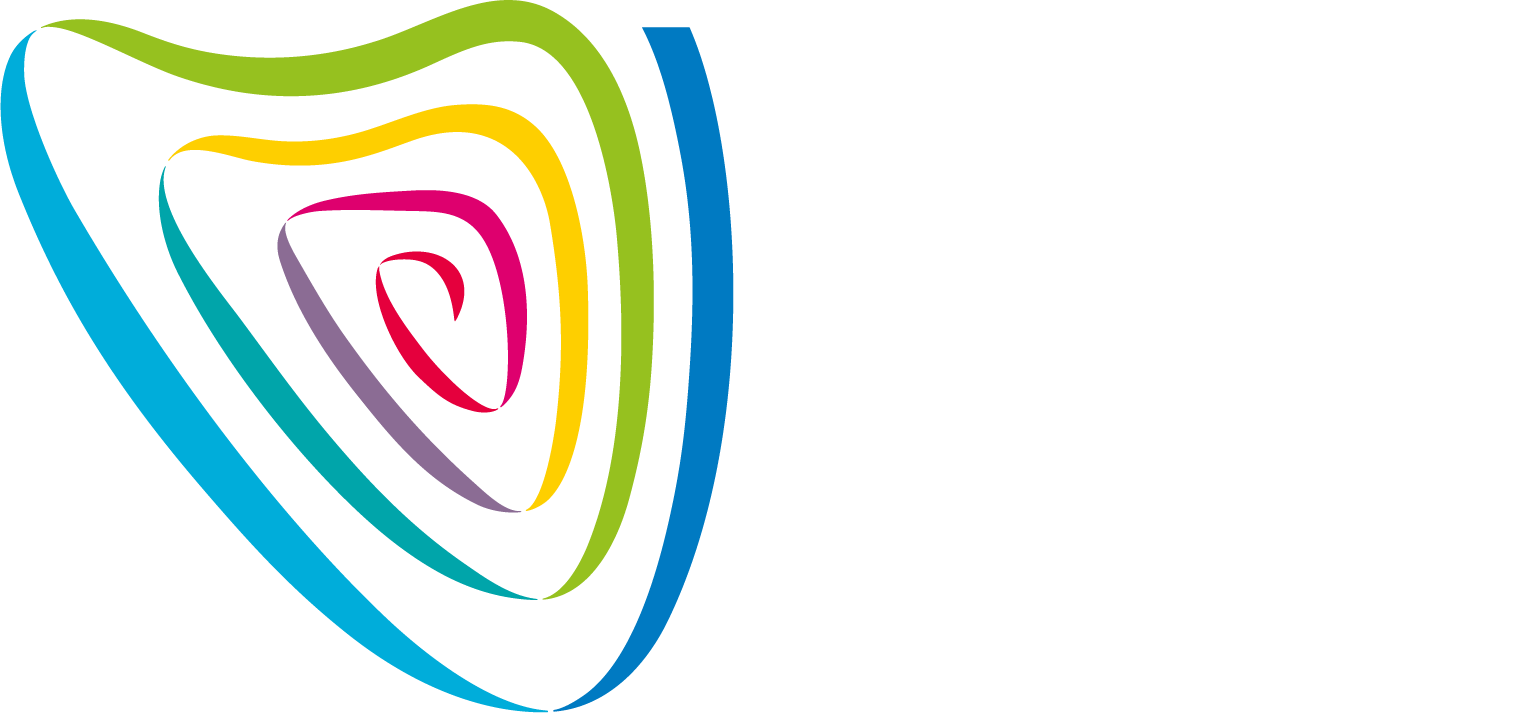 Irish Cultural Centre